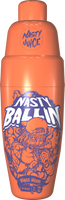Migos Moon (Nasty Ballin') by Nasty Juice