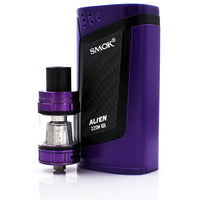 Smok Alien TPD Kit