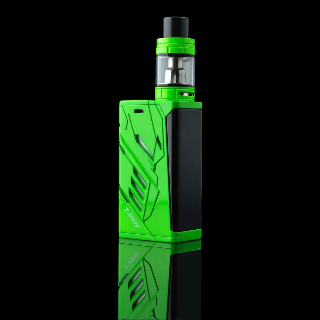 Smok T Priv Kit