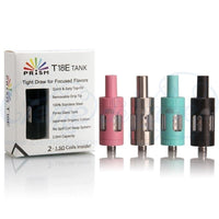 Innokin T18 E Replacement Tank