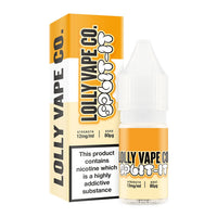 50/50 Lolly Vape Co. Split-It 10ml