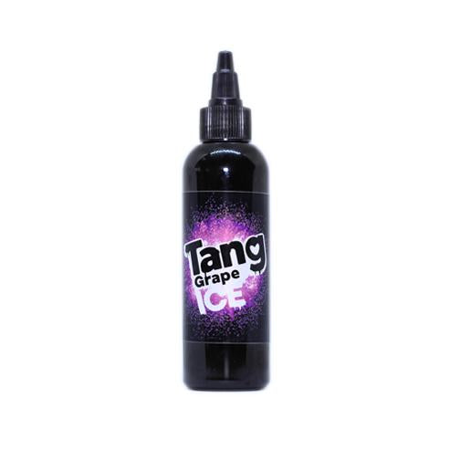 Grape - Tang E-Liquid