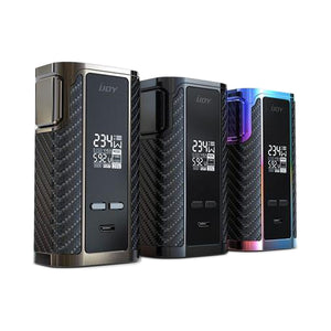 IJOY Captain pd 270w