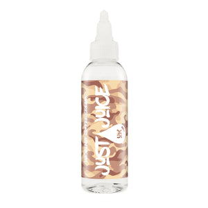 Just Juice - Hazelnut Coffee Cream 80ml