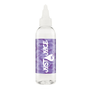 Just Juice - Summer Grape 80ml