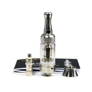 Aspire Nautilus Mini TPD 2ml