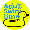 Adult Swim Time
