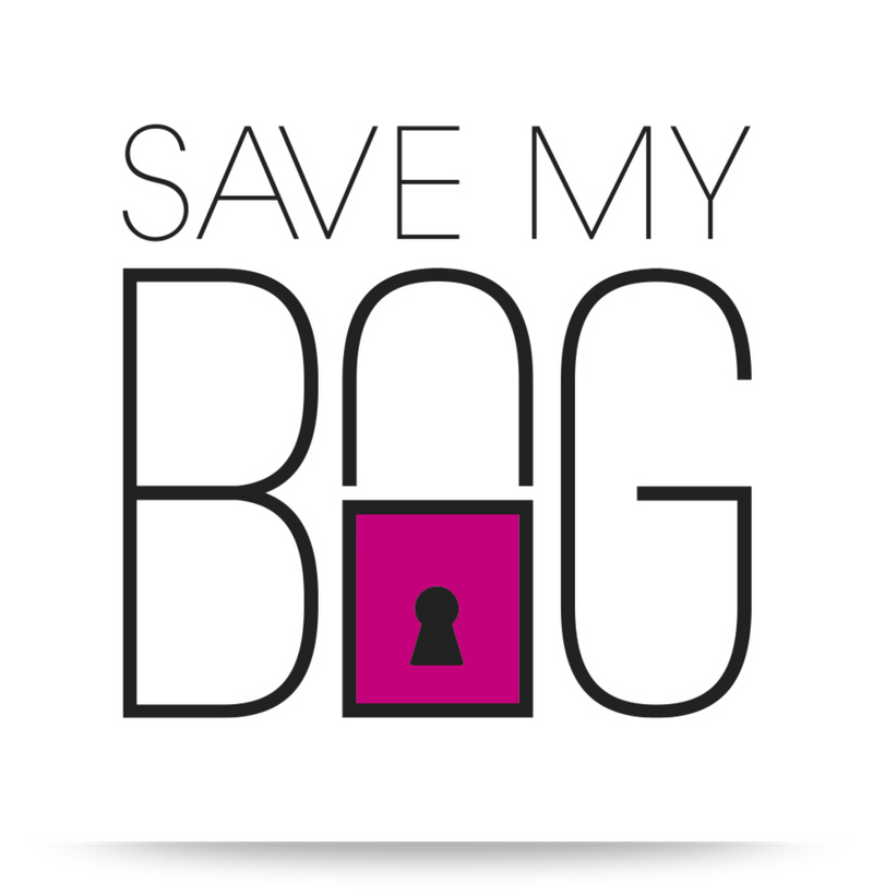 Save My Bag México