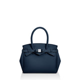 Petite miss*Balena/denim blue