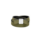 Ribbon miss*Kaki/army green