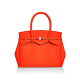 Miss 3/4*Bonitas/bright orange