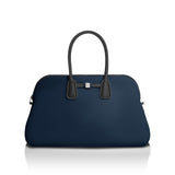 Principe*Balena/denim blue