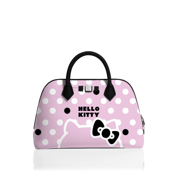 Princess Midi *Hello Kitty Pois