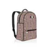 Backpack*Bouclé