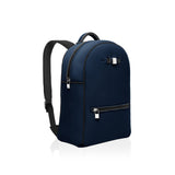 Backpack*Balena/denim blue