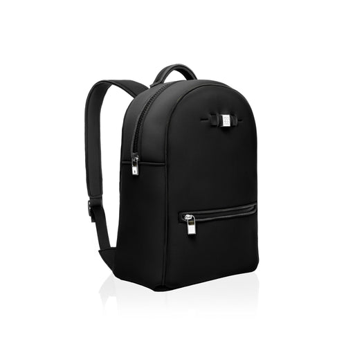 Backpack*Nero