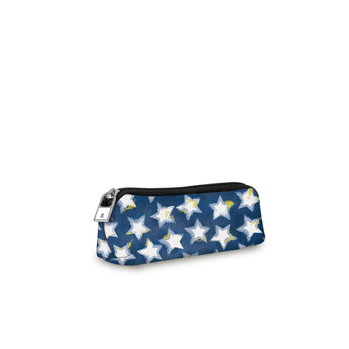 Travel pouch mini* Stars