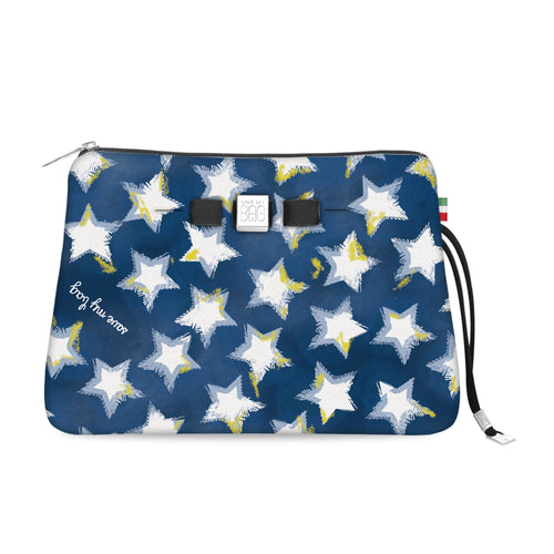Travel Pouch Large* Stars