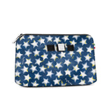 Medium travel pouch* STARS