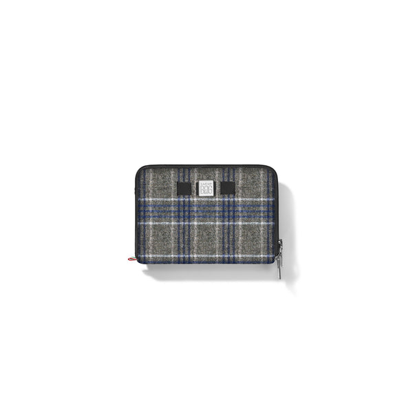 Urban wallet* Plaid