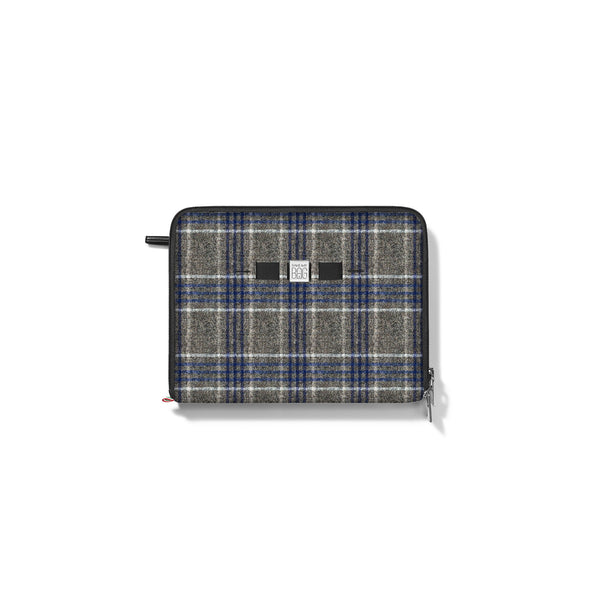 Urban pad* PLAID
