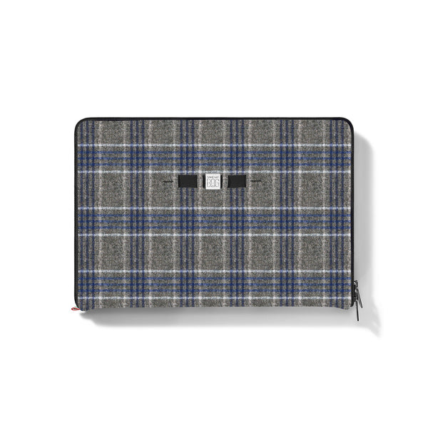 Urban laptop* PLAID