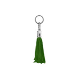 Jellyfish keychain*Trophy/pine green