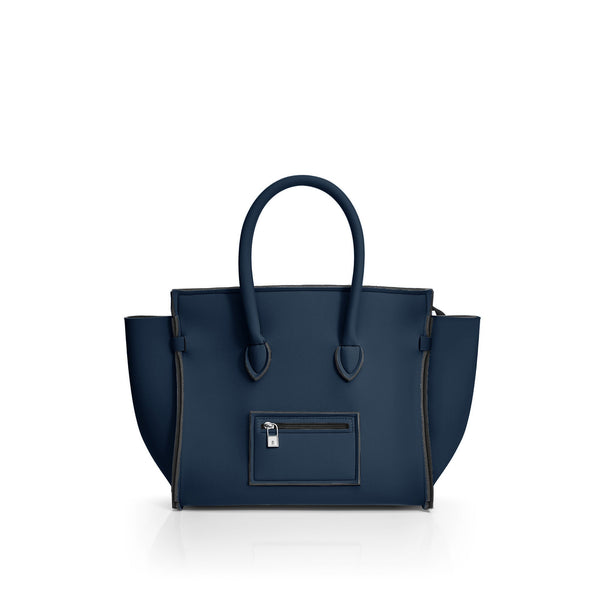 Portofino*Balena/denim blue