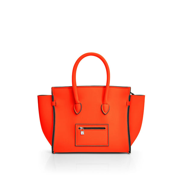 Portofino*Bonitas/bright orange