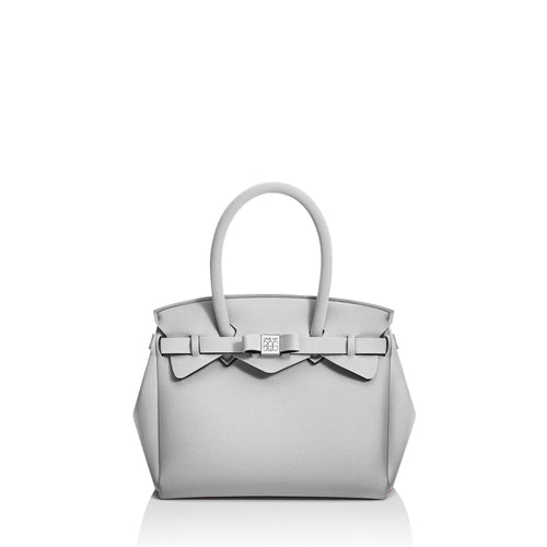 PETITE MISS* Metallics Filigrana