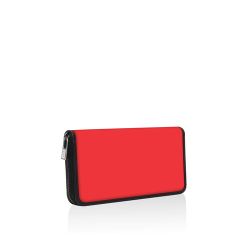Wallet  *Red Coat