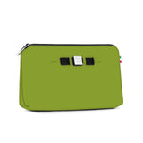 Medium Travel Pouch* Ortica