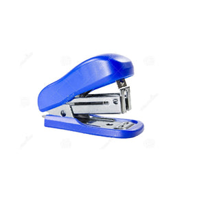 Mini One Hole Punch-Baum Gartens