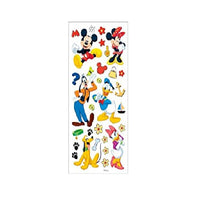 Disney Stickers