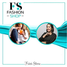 Fashion Shop by Fricá Store