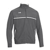 1246155-under-armour-grey-woven-jacket