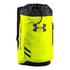 under-armour-yellow-trance-sackpack