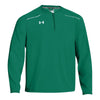 under-armour-green-cage-team-jacket
