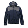 1270784-under-armour-navy-shell