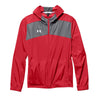 1270784-under-armour-red-shell