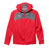 1270785-under-armour-womens-red-shell
