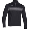 1273920-under-armour-black-quarter-zip