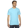 2001-american-apparel-blue-t-shirt