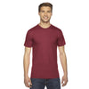 2001-american-apparel-burgundy-t-shirt