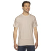 2001-american-apparel-beige-t-shirt