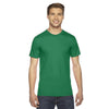 2001-american-apparel-kelly-green-t-shirt