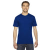 2001-american-apparel-lapis-t-shirt