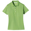 nike-womens-light-green-basic-polo