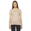 2102-american-apparel-womens-beige-t-shirt