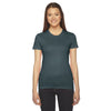 2102-american-apparel-womens-forest-t-shirt